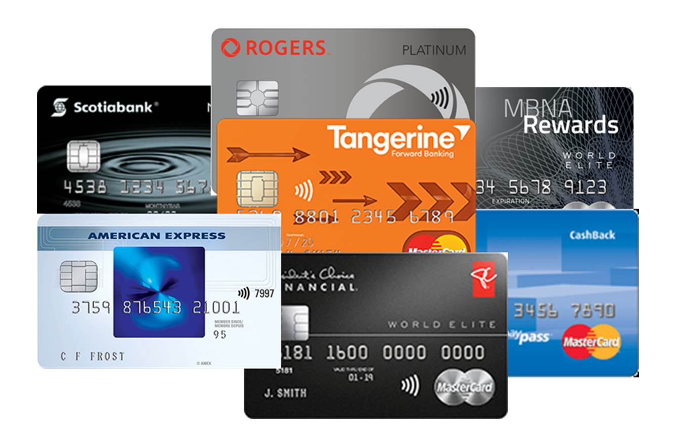 Fine Best Business Cash Back Credit Card Pictures Inspiration ...