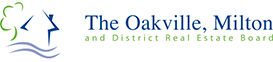Oakville-Milton Real Estate Board