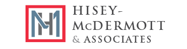 Hisey-McDermott & Associates
