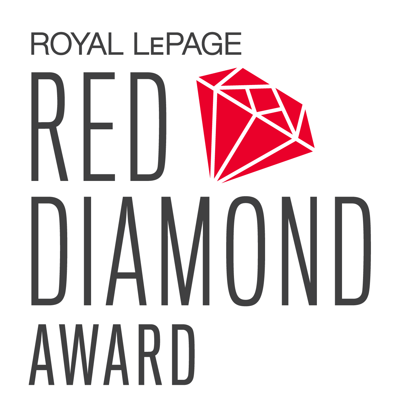Red Diamond Awards